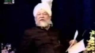 Answers to Allegations on Ahmadiyyat 46{Urdu Language}