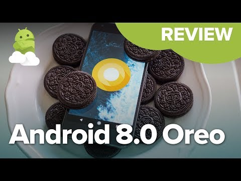 Download Youtube: Android 8.0 Oreo review