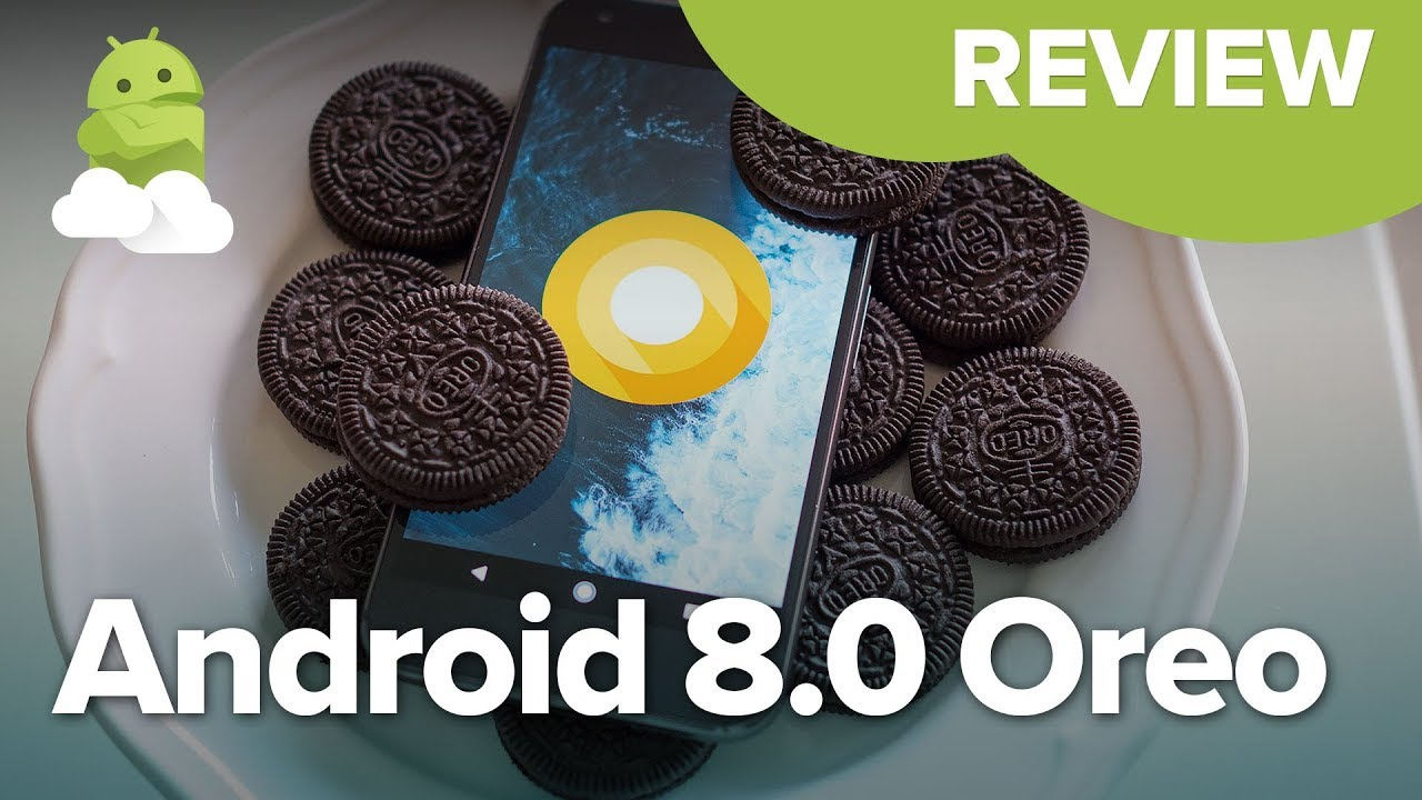 Will my phone get Android Oreo? | Android Central