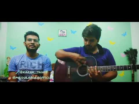 Ishq di bajiyaan-Soorma | Diljit dosanjh |Tapsee pannu | shankar ehsaan loy | Gulzar |Cover song