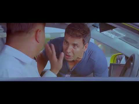 De Dana Dan best comedy scenes,Akshay kumar