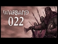 Let S Play Mount Blade Warband Gameplay Part 22 INITIATE ATTACK SEQUENCE 2017 mp3
