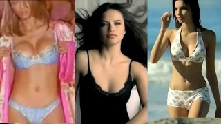 sexiest superbowl ads of all time sexy super bowl commercials