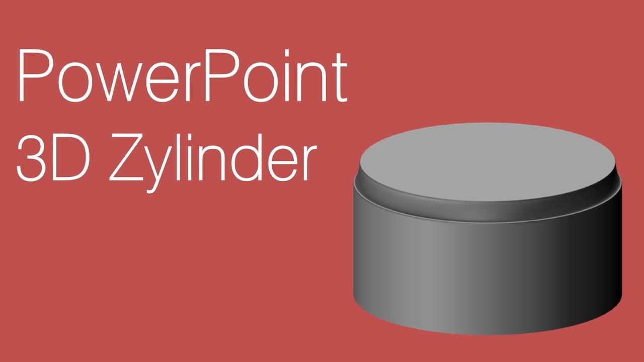 Netz zeichnen powerpoint
