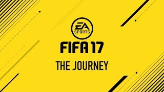 Fix for FIFA 17 The Journey crash while Exit Trials [FitGirl Repack]