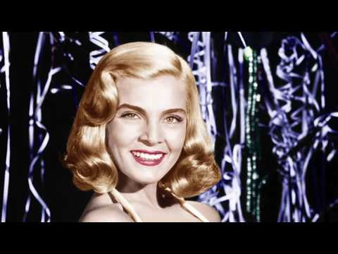 Lizabeth Scott ~ Royals 💋 Mp3