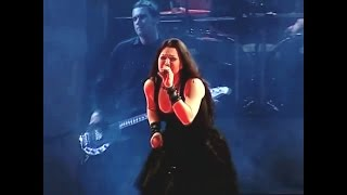 Evanescence - Call Me When You
