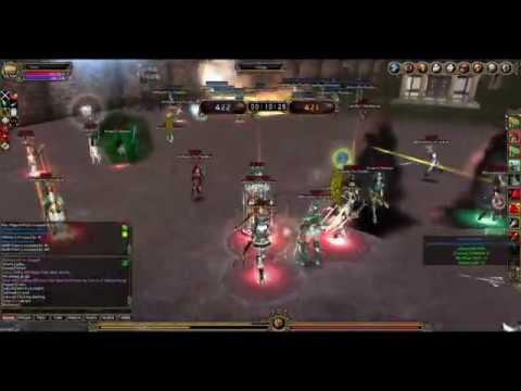 Abaddon Battlefield 09-3-2020