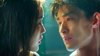 Dil Kahe Kahaniyan Pehli Dafa ❤ Korean Mix Hindi Songs ❤ Cute Romantic Love Story ❤ Atif Aslam Songs