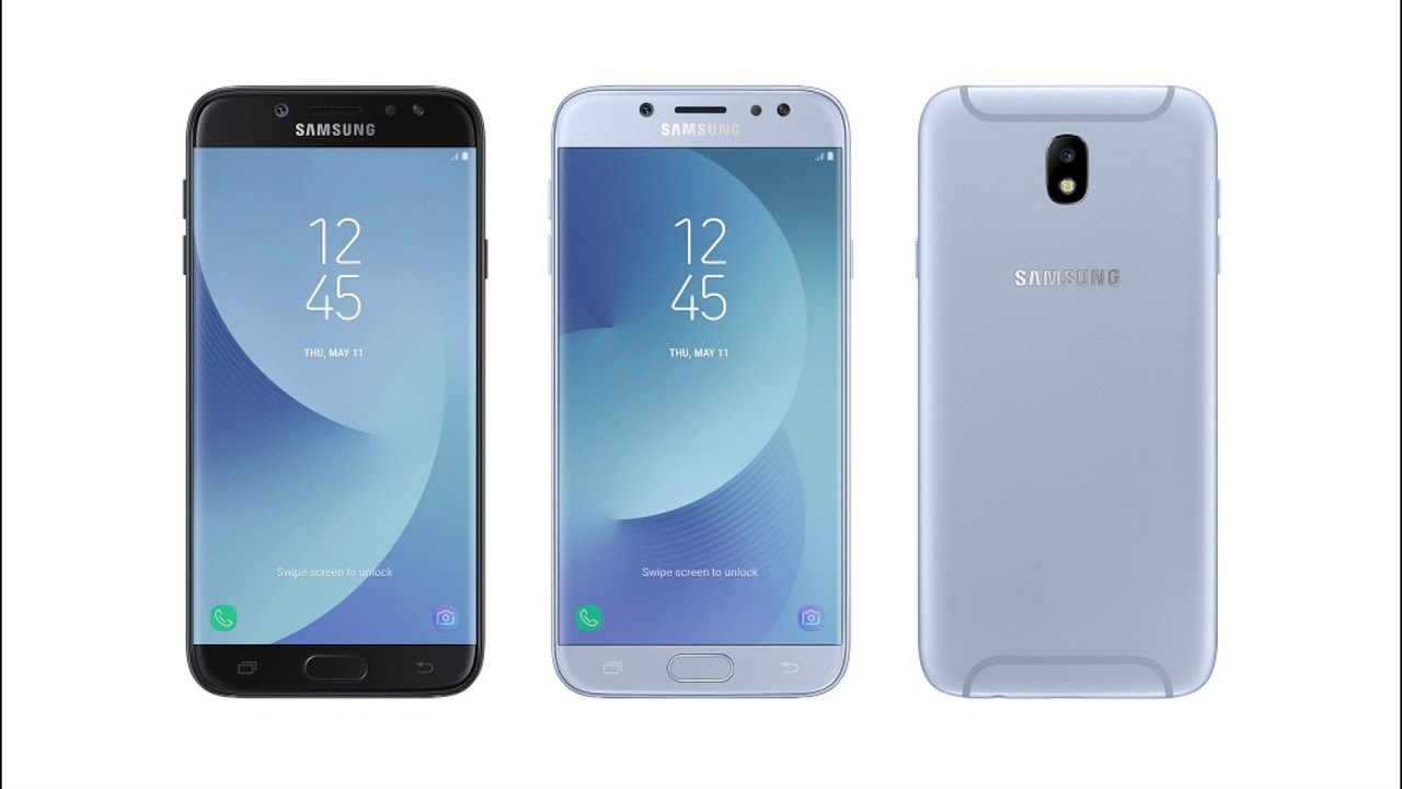 Samsung ringtones free download for mobile phone youtube.