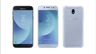 Samsung Ringtone J7 | Free Ringtones Download