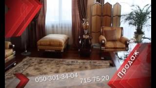 Элитная квартира в доме премиум-класса(, 2012-11-01T14:57:19.000Z)