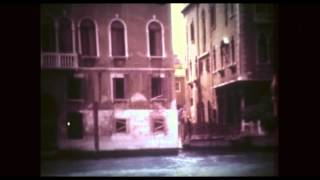 Venezia 70 Future Reloaded - Júlio Bressane