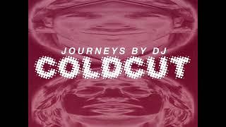 Video COLDCUT | Journeys By DJ (FULL ALBUM 1995) download MP3, 3GP, MP4, WEBM, AVI, FLV Oktober 2018