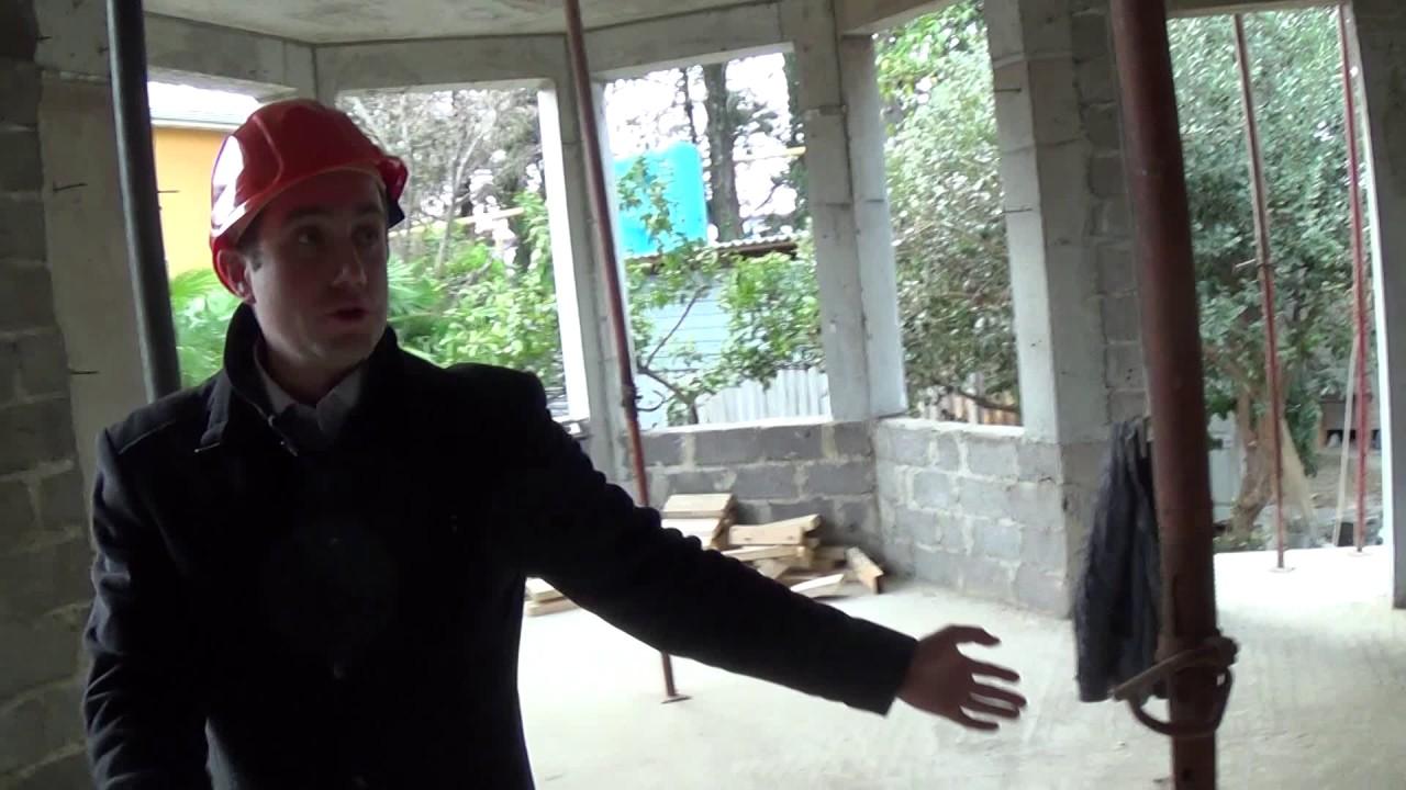 Продается дом в городе Алексеевка Белгородской области по ул .