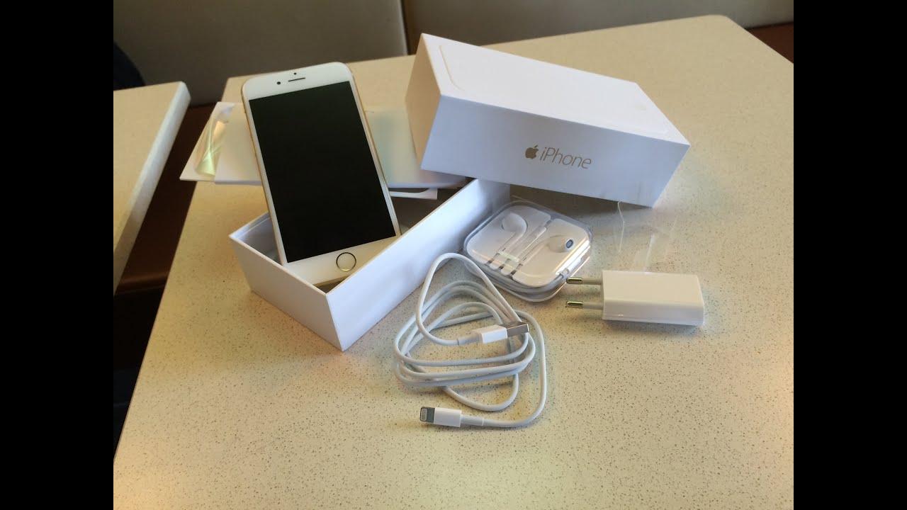 iphone 7 rose gold media markt