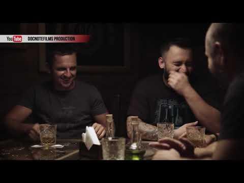 Сфера-ТВ: Ветеран АТО з Рівного став героєм серіалу