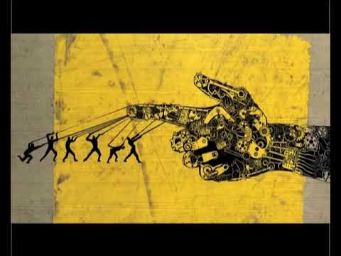 Parov Stelar - Clap Your Hands (Official Video)