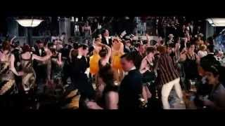 Fergie   A Little Party Never Killed Nobody The Great Gatsby HD