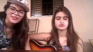Baixar Cris Mariana e part Samara( Cover Maycon e Vinicius Duas da manha)