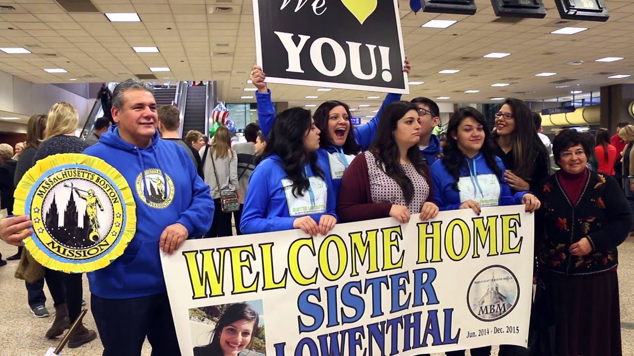 Welcome home sister images and pictures.