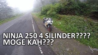 Download Video MOTOR IDAMAN SUARANYA MERDU BANGET!!! MP3 3GP MP4