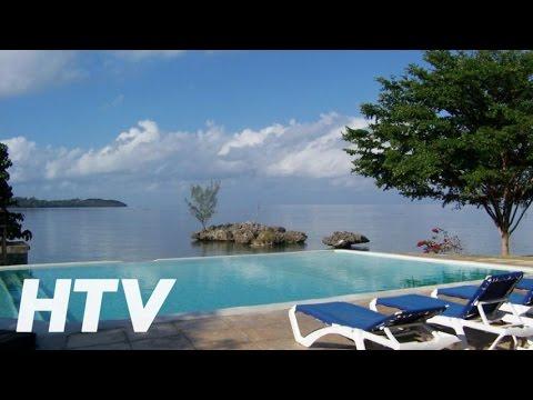 Rhodes Resort Jamaica, Hotel en Green Island, Jamaica