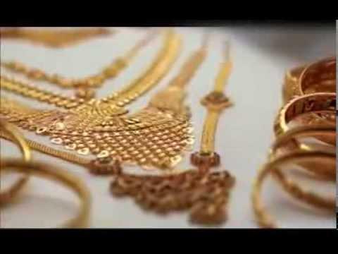 75bca4c31 Bhima Jewellery Kid n Mother Models India - YouTube