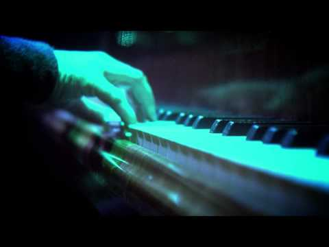 EDDIE STOILOW - FLOATING - official video HD