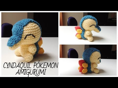 Pikachu and Pokeball Pod pattern | Amigurumis pokemon, Patrones ... | 360x480