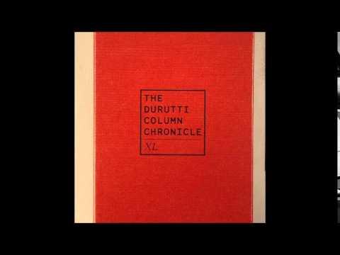 The Durutti Column - Party (The Version)