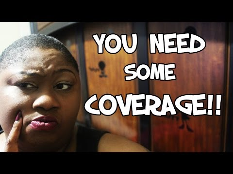 Will Your Insurance Cover Your Breast Reduction??