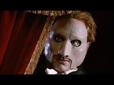 the phantom of the opera tv 1990 youtube. Black Bedroom Furniture Sets. Home Design Ideas