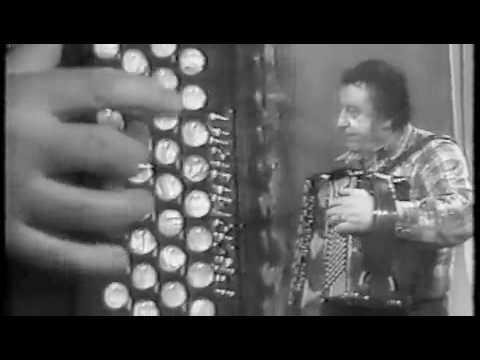 Jo Privat -Chance aux Chansons 1986