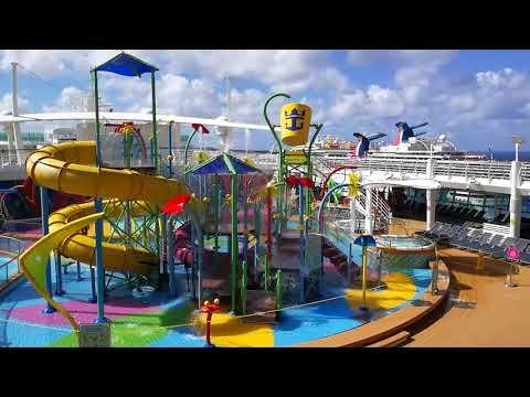 Texas 2017 - Liberty of the Seas