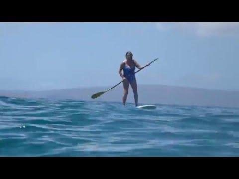 Cindy Sup 1 Ole Beach Ii 4 12 2016