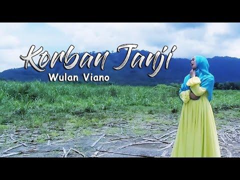 Korban Janji (Cover) - Wulan Viano