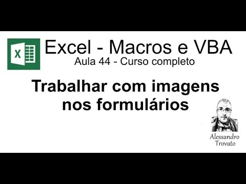 #-44---course-macros-and-excel-vba---insert-images-on-form