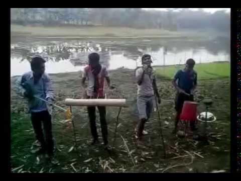Download অস্থির মজার ভিডিও গান। না দেখলে মিস by BD Masti Club