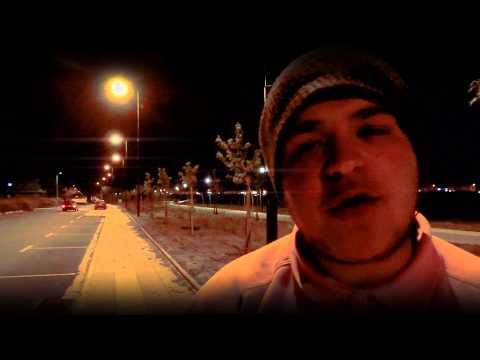 2410 SQUAD | ANEX | ''ΤΟ ΜΠΑΣΙΜΟ'' (videoclip)