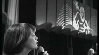 Mireille Mathieu - Akropolis Adieu 1975 & 1998