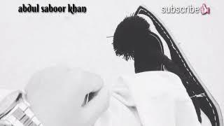 Ghosa ny wasta wali balochi song |fatima sweeti |balochi song