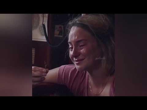 Грустные видео | со смыслом, до слёз, про любовь