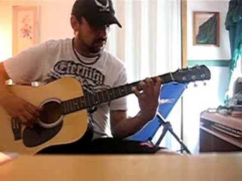 acoustic original #2
