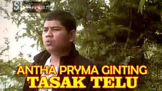 Download Lagu Tasak Telu - Antha Pryma Ginting | Lagu Karo Terbaru [Official Music Video] mp3