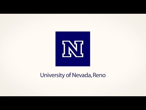 University of Nevada, Reno: Nevada Bound 2017