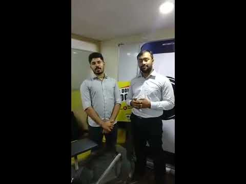 Live from OLA office Jaipur | 10000books.com