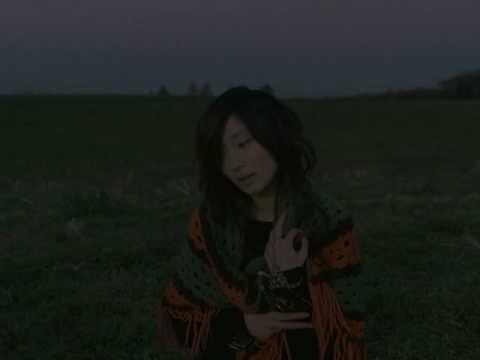 安藤裕子 / のうぜんかつら (リプライズ)