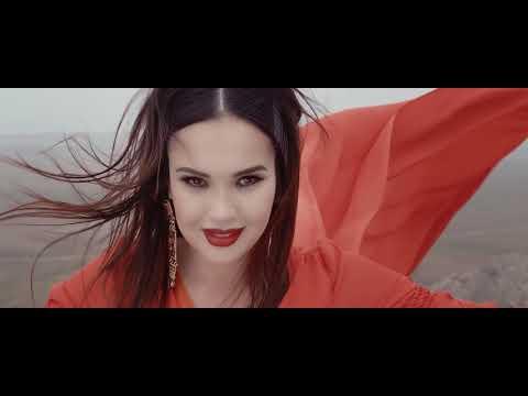 Gulsanam Mamazoitova - Kel | Гулсанам Мамазоитова - Кел