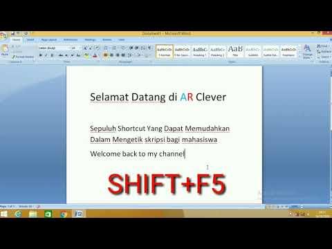 tombol-shortcut-microsoft-word-untuk-memudahkan-mengetik-skripsi